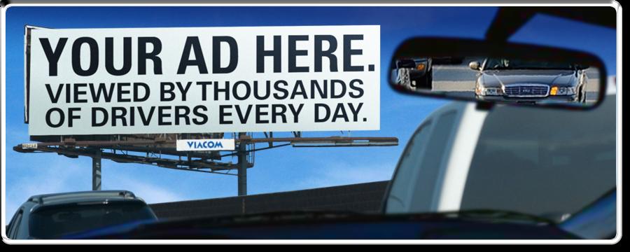 billboards02