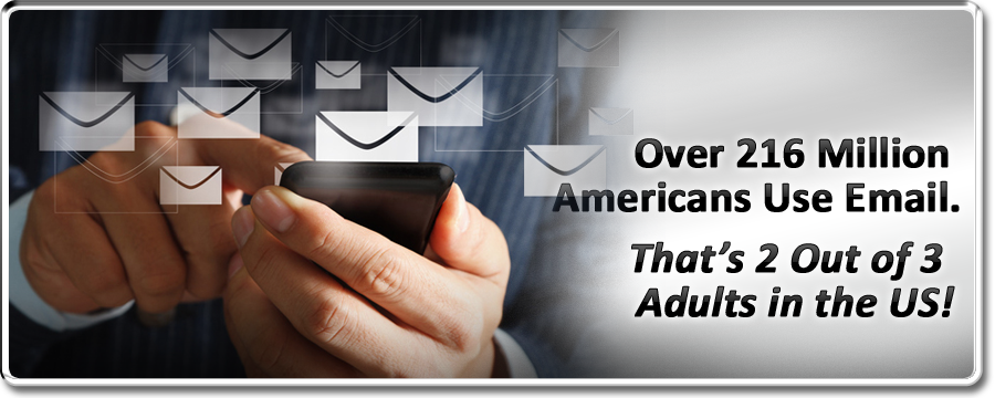 emailmarketing01
