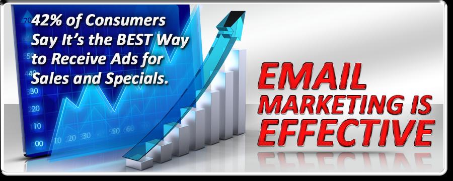 emailmarketing02