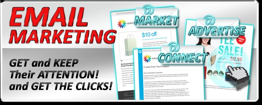 emailmarketing03