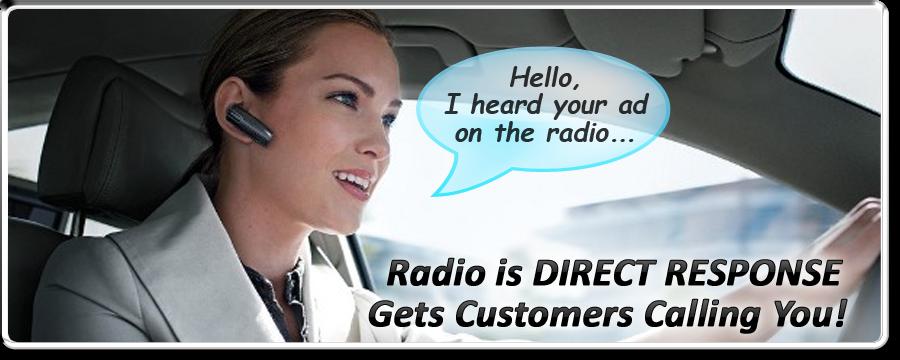 radio02
